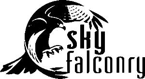 Sky_Falconry_logo